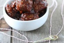 Slow Cooker and Instant Pot Recipes / Easy and Fast, Make these Slow Cooker Meals for your Weeknight dinners, just add ingredients and go!