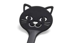 silly stuff (aka cats)