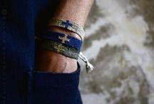 DIY Jewelry Inspiration