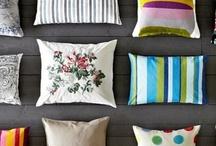 Textiles: Pura Inspiración / Echa un vistazo a nuestras nuevas colecciones de textiles