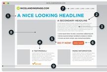 Ergonomie & webdesign