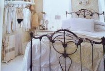 Shabby chic / by Cathy Gariety