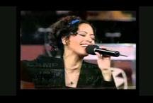 Music - Barbara Jo Vavasseur