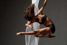 Art - Dance