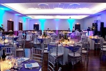 Meet in Springfield, IL / Planning a meeting or convention in Springfield? We can help, www.planonspringfieldil.com or 800-545-7300.