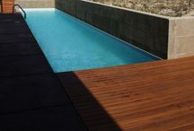 Architecture & Design / by Bram Fabeck
