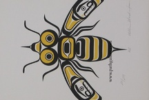 Apiary (Bees)