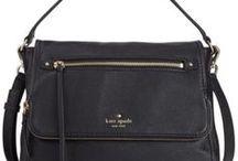 Handbag LovE ❤