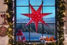 Navidad en IKEA / En IKEA, queremos celebrar la Navidad a lo grande. Te presentamos unas ideas de decoración que, seguro, te gustarán