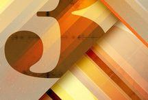 Design / by Summer Hopper