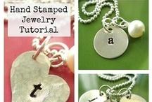 DIY Jewelry Techniques