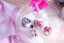 Día de San Valentin / Aunque cada día es especial, te proponemos algunas ideas para sorprender a tu pareja y que el día de San Valentín sea aún más romántico.