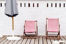 patio / patio / porch / outdoor spaces / outdoor furniture