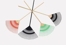 accessorize / small goods + accessories for the home