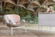 kids / modern children's room / nursery furniture + design