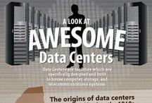 Datacenter / Datacenter