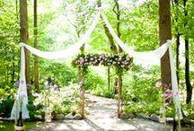 WEDDING: C E R E M O N Y