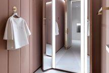 clothe me | wardrobes / armoires / wardrobes / closets