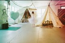 WEDDING: P R O P S