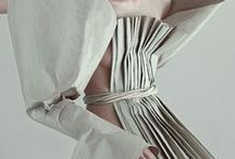 mode | couture / by Trang Nguyen