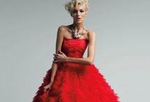 That Dress / by Tatiana Simões