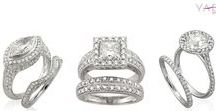 Drop a Hint... / What's your style of engagement ring? From traditional to nontraditional; brilliant icy diamonds to warm colored diamonds to gorgeous brilliant gems; there are a lot of choices out there. Future fiance take note!