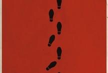 Alternative Movie Posters / by Ben R Nicholson