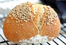 Pan/bread