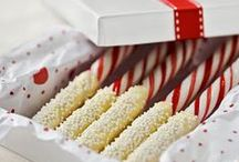 Christmas / Christmas crafts, ideas and decorations.