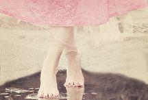 dance. ♡ / by Becca K