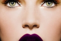 Makeup and Beauty trends