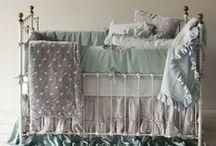 Baby / Baby girl essentials, fashion, nursery, and ideas.