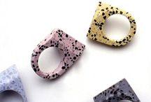 skart / jewels