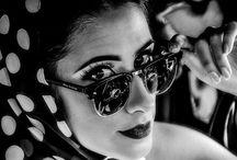 Aline Andrade - Eyewear / Sunglasses, Óculos de Sol, Receituário, Óculos de Grau, Moda Fitness, Jóias e Acessórios.