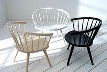 húsgögn / furniture