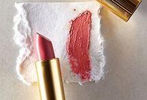 BEAUTY // make-up / Beauty is more than skin deep, but some mascara never hurt anyone