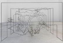 ténu / by Trang Nguyen