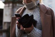 Style- autumn/winter edition / -