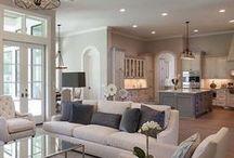 Livingroom / Livingroom ideas, living room, family room