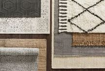 Home Design / home design, decor, design ideas, storage solutions, color palates, patterns and textures