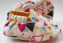 sews / by Courtney Thomas