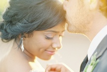 Hitched 'Pinions / Wedding: Cute love life pictures, ideas, and items