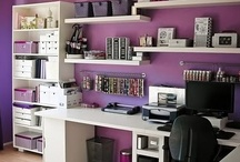 DIY - Le bureau IKEA idéal / IKEA ideal desk