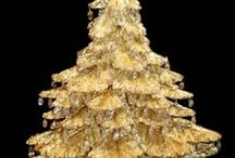 Christmas Trees / by Pikake