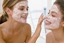 Skin & Face