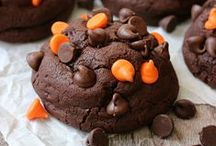 i ♥ Halloween / Halloween crafts and recipes that are my favorite. / by Jamielyn - I Heart Naptime