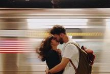 romance / love it will not betray, dismay, or enslave you it will set you free