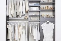 """Organization and Home Management / Home Organizing/organization, """"Why didn't I think of that?!"""" tips, busy mom ideas, stay at home mom helps, and products that help get your life in order!"""
