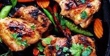 AIP / Recipes for those following the AutoImmune Paleo Diet