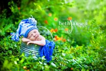Adorable / by Heather Grissom